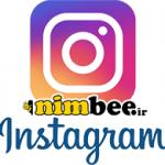 Instagram-nimbee