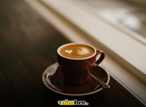 تهیه قهوه اسپرسو بدون دستگاه اسپرسوساز