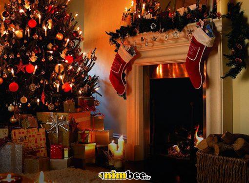 جشن کریسمس چیست و از کجا آمده؟ – تاریخچه کامل کریسمس