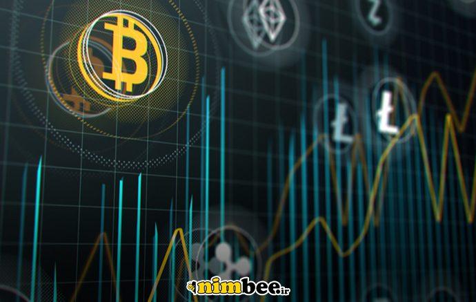 3 راه ساده تحلیل ارزهای دیجیتال